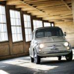 170704_Fiat_500F_MoMA_01 (Custom)