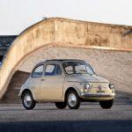 170704_Fiat_500F_MoMA_02 (Custom)