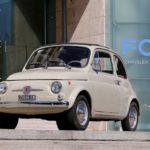 170704_Fiat_500F_MoMA_04 (Custom)