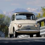 170704_Fiat_500F_MoMA_05 (Custom)