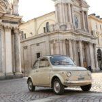 170704_Fiat_500F_MoMA_10 (Custom)