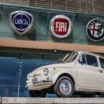 170704_Fiat_500F_MoMA_12 (Custom)