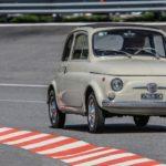 170704_Fiat_500F_MoMA_13 (Custom)