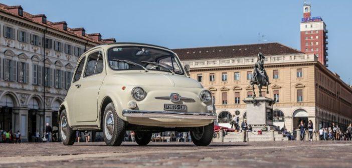 170704_Fiat_500F_MoMA_14 (Custom)