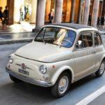 170704_Fiat_500F_MoMA_18 (Custom)