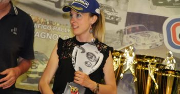2017_Rally Storico_Campagnolo_Michelin Cup_premiazione_IMG_2979 (Large) (Custom)