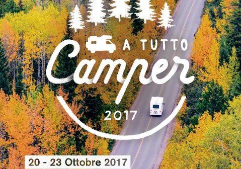 A Tutto Camper (Custom)