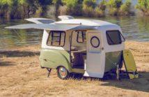 A Tutto Camper_Lake_HC1_Distance_02-2 (Custom)