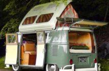 A Tutto Camper_VW (Custom)