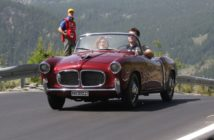 Cesana-Sestriere_Experience_2017_I54A0044_Fiat 1200 Cabriolet (Custom)
