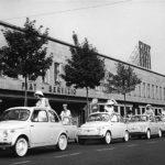 Fiat_500_1957_0C (Custom)
