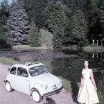 Fiat_500_1957_0D (Custom)