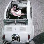 Fiat_500_1957_0E (Custom)