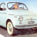Fiat_500_1957_A (Custom)