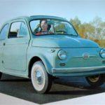 Fiat_500_1957_B (Custom)
