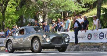 cesana_sestrere_experience_Fiat 8V (Custom)