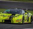 Lamborghini_Huracan_Fuji_Lamborghini Huracan GT3_CarGuyRacing (Custom)