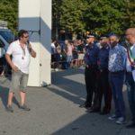 Rally Estate_2017_Graziella_Autorità_DSC_0223 (Custom)