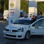 Rally Estate_2017_Graziella_Bagaini_Tondina_DSC_0433 (Custom)
