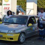 Rally Estate_2017_Graziella_Bianciotto_Bianciotto_DSC_0426 (Custom)