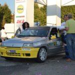 Rally Estate_2017_Graziella_Bianciotto_Bianciotto_DSC_0429 (Custom)
