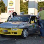 Rally Estate_2017_Graziella_Bianciotto_Bianciotto_DSC_0430 (Custom)