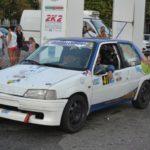 Rally Estate_2017_Graziella_Bomberos_Leon_DSC_0450 (Custom)