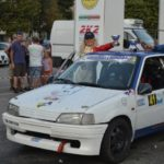 Rally Estate_2017_Graziella_Bomberos_Leon_DSC_0452 (Custom)