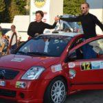 Rally Estate_2017_Graziella_Bordet_Sommariva_DSC_0411 (Custom)