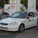 Rally Estate_2017_Graziella_Bordignon_Buttazzoni_DSC_0480 (Custom)