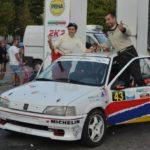 Rally Estate_2017_Graziella_Bossuto-Bondì_DSC_0454 (Custom)