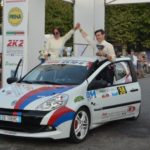 Rally Estate_2017_Graziella_Carlevato_Ferraris_Anna_DSC_0447 (Custom)