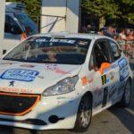 Rally Estate_2017_Graziella_Castagna_Farinella_DSC_0326 (Custom)