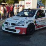 Rally Estate_2017_Graziella_Caveglia_Mazzetto_DSC_0386 (Custom)