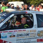 Rally Estate_2017_Graziella_Caveglia_Mazzetto_DSC_0390 (Custom)