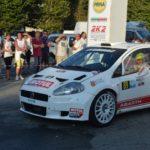 Rally Estate_2017_Graziella_Chentre_Florean_DSC_0375 (Custom)
