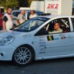 Rally Estate_2017_Graziella_Contini_Boscarini_DSC_0391 (Custom)