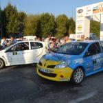 Rally Estate_2017_Graziella_Contini_Boscarini_Gandola_Della Torre_DSC_0395 (Custom)