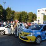 Rally Estate_2017_Graziella_Contini_Boscarini_Gandola_Della Torre_DSC_0397 (Custom)