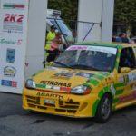 Rally Estate_2017_Graziella_Dalozzo_Bertotto_DSC_0483 (Custom)