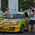 Rally Estate_2017_Graziella_Dalozzo_Bertotto_DSC_0491 (Custom)