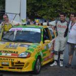 Rally Estate_2017_Graziella_Dalozzo_Bertotto_DSC_0500 (Custom)