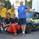 Rally Estate_2017_Graziella_E State di Traverso_Breglia_Savant_DSC_0475 (Custom)