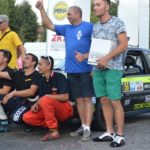 Rally Estate_2017_Graziella_E State di Traverso_Breglia_Savant_DSC_0476 (Custom)