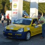 Rally Estate_2017_Graziella_Fornara_Barbonaglia_DSC_0432 (Custom)