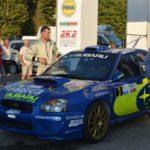 Rally Estate_2017_Graziella_Gaudina_Barsica_DSC_0378 (Custom)