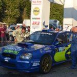 Rally Estate_2017_Graziella_Gaudina_Barsica_DSC_0379 (Custom)