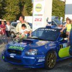 Rally Estate_2017_Graziella_Gaudina_Barsica_DSC_0384 (Custom)