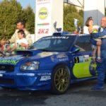 Rally Estate_2017_Graziella_Gaudina_Barsica_DSC_0385 (Custom)
