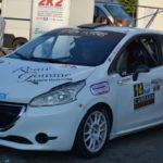 Rally Estate_2017_Graziella_Guizzetti_Chabloz_DSC_0413 (Custom)